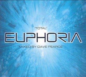 Euphoria (13) - Valley Of Depth (VOD)