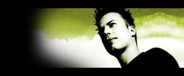 Scott Mac - Damager 01 / Shake N Drum